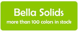Moda Bella Solids